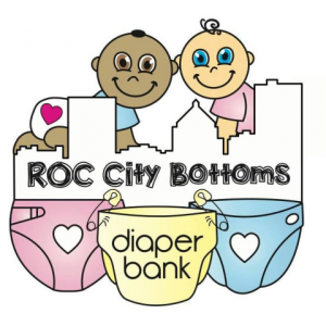 ReallyColor User Hall of Fame - Roc City Bottoms Photo